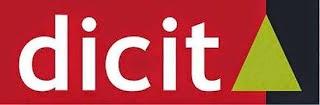 DICIT