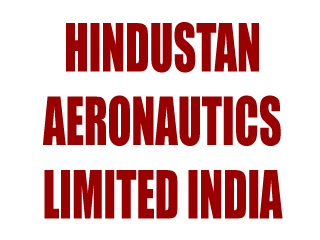 Hindustan Aeronautics Limited Recruitment- 2015