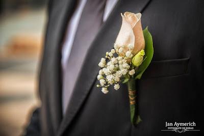 fotograf casament terrassa