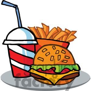 Bbq burners le grand burger am ricain for Animation cuisine