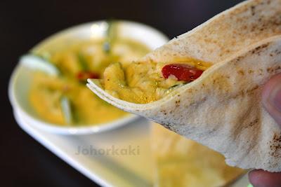 Egyptian-Arabian-Food-Johor-Bahru-Wadi-Hana-Elarabi