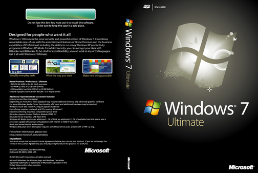 windows vista ultimate 64 espanol: