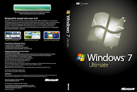 """windows 7 ultimate"""
