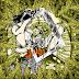 Youtaro - Jungle EP