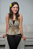 Madalasa sharma glamorous photos-thumbnail-1