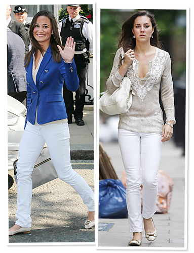 Beauty Fasion In The World: Cream Jacket, Cream Jacket Ladies ...