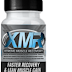 Warning! XM Recovery Free Trial | About Health Supplement