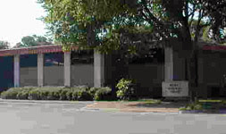 Nesbitt Memorial Library in Columbus, Texas, will host Jayme Lynn Blaschke reading and signing on the infamous La Grange Chicken Ranch