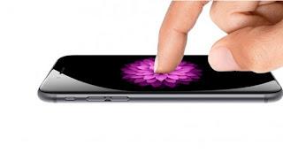 على بعد يومين من إطلاقه: الكشف عن آخر المعلومات حول هاتف آيفون الجديد