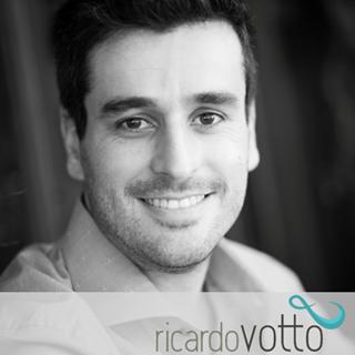 Dr. Ricardo Votto - Cirurgiao Plástico
