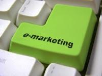 mempelajari internet marketing