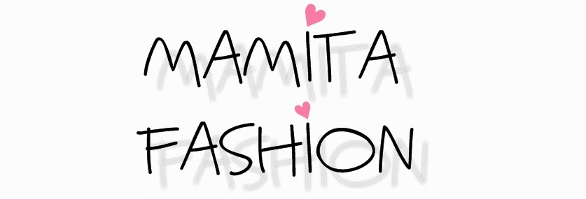 Mamita Fashion