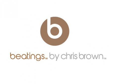 Beatings by Chris Brown