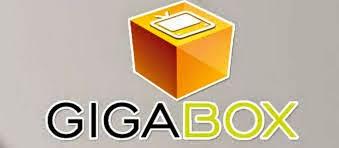 STATUS SKS GIGABOX - 24/11/2015 - 10:05 AM