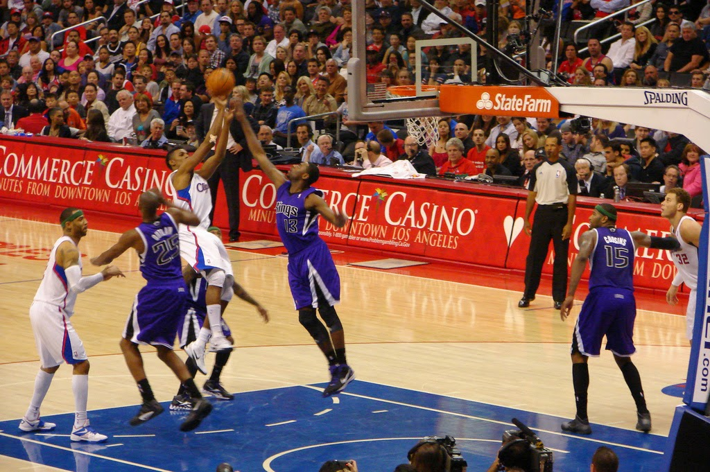 how to watch nba games online nba live telecast for free nba