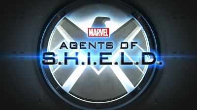 Watch Agents of Shield online free