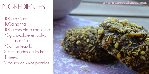 galletas_chocolate_kikos_ingredientes
