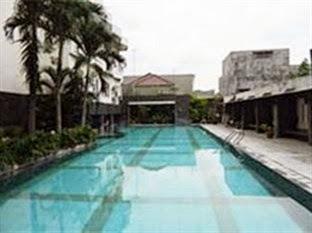 Hotel Bintang 3 Solo - Hotel Asia