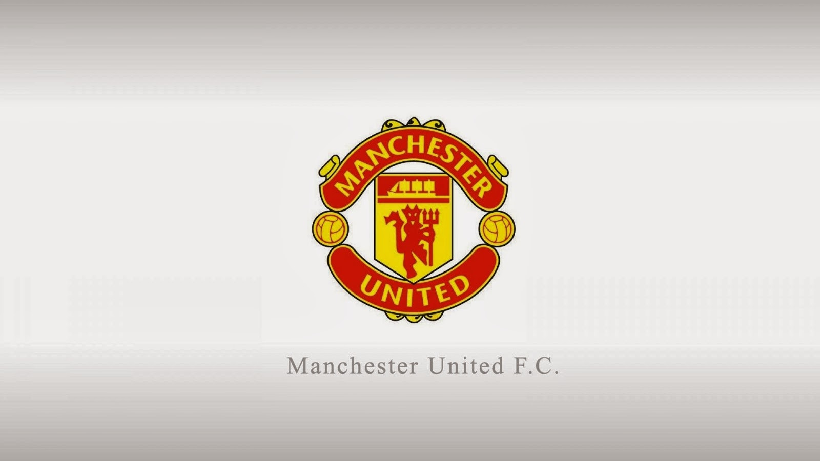 football wallpaper manchester united - photo #1