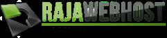 Mau Bikin Website + Hosting Murah AbizZ Ke Rajawebhost.com aja!