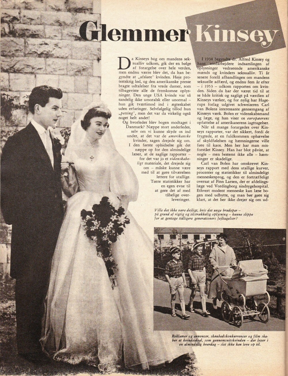 ALT for Damerne, 1955, nr. 27