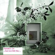 "1st Giveaway Baby Nur: ""Si Manja Chumil Bertudung/ Berbaju Melayu"""