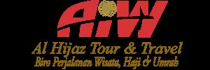 Alhijaz Indowisata Tour Travel Umrah & Haji Plus Jakarta