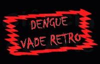 10 fatos que você precisa saber sobre a dengue