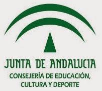 Blog de la Biblioteca IES San José