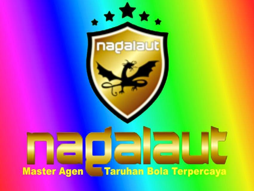 NAGALAUTCOM Agen Judi Bola Online Piala Dunia 2014, SBOBET, IBCBET Terbaik dan Terpercaya di Indonesia