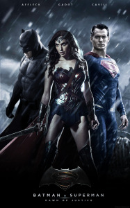 Batman v Superman: Dawn of Justice 2016 Online Gratis Subtitrat