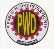 Maharashtra PWD Recruitment 2015