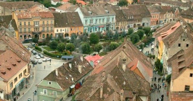 STIRI DE ULTIMA ORA - LAYT FM Romania 107.7 MHZ
