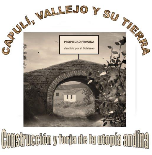 http://4.bp.blogspot.com/-6d4hsWL8lZk/TWrJm5i0R1I/AAAAAAAAhc8/KhU6GAeJtyg/s1600/vallejo.bmp