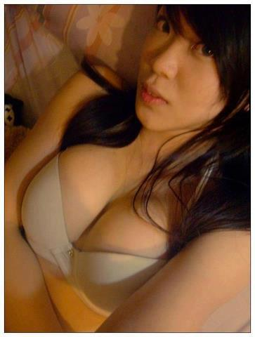 Gambar Bogel awek pahang yang bertudung tapi sangat seksi. nampak tetek macam bogel. awek tudung   Melayu Boleh.Com
