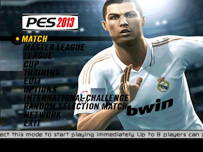 Pro Evolution Soccer 2013-SKIDROW - IDUP.IN