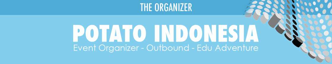 Welcome to Event Organizer Ultimate Journey Gathering Outbound