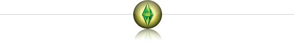 Los Sims 3: Diesel