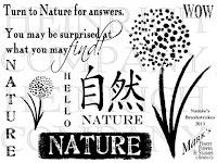 http://4.bp.blogspot.com/-6d6rhgB3LK0/UhKqRDa6hxI/AAAAAAAAJb4/aNLdQMy-uMg/s1600/Natures+brushstrokes+watermark.jpg