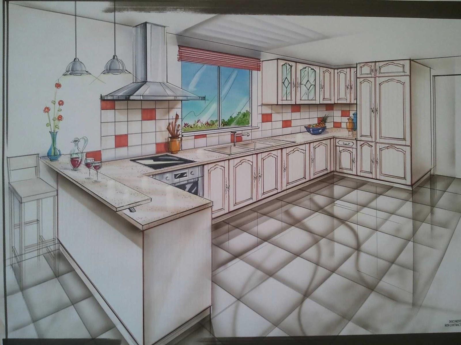 je fais construire ma maison ao t 2011. Black Bedroom Furniture Sets. Home Design Ideas