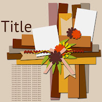 http://oklahomadawn.blogspot.com.br/2014/10/free-scrapbooking-page-template-10-19-14.html