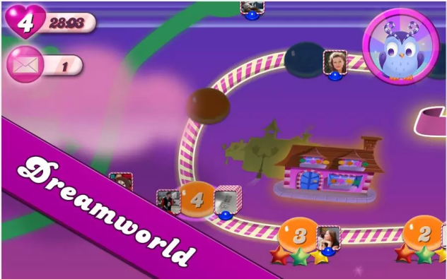 Candy_crush_saga_full_mod_apk_unlimited