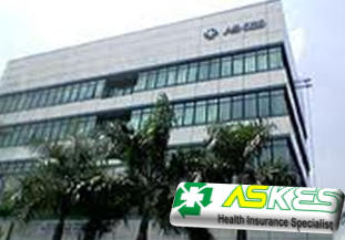 lowongan kerja Marketing at PT. Askes Indonesia (Persero) jobs and career October 2012