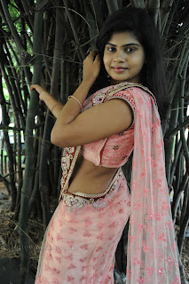 kya  saree Pictures 015.jpg
