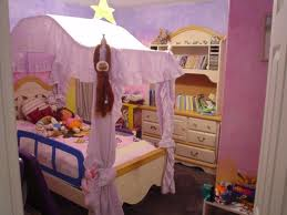 kids bedroom decora ideas childrens bedroom ideas kids room