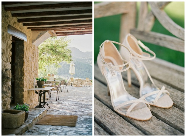 boda mediterraneo wedding shooting inspiration torre visco blog atodoconfetti