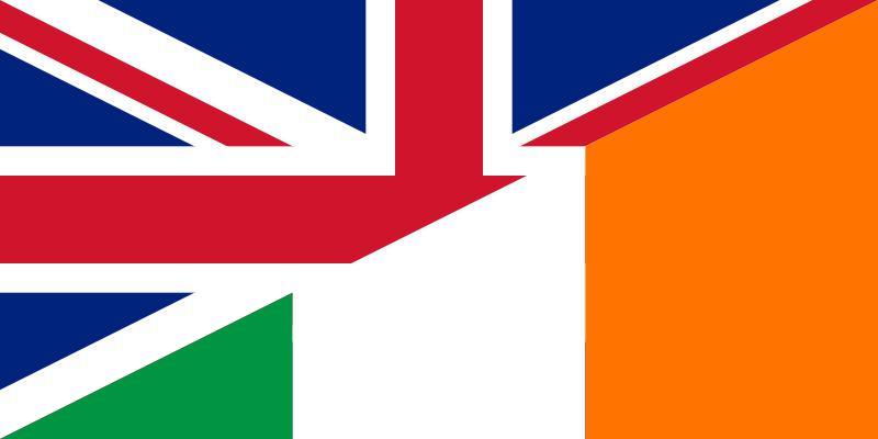 http://4.bp.blogspot.com/-6dC7xDuuBWk/TdGnbSB4XcI/AAAAAAAAAZw/p0uWn_JgsFk/s1600/Flag_of_uk_and_ireland.png