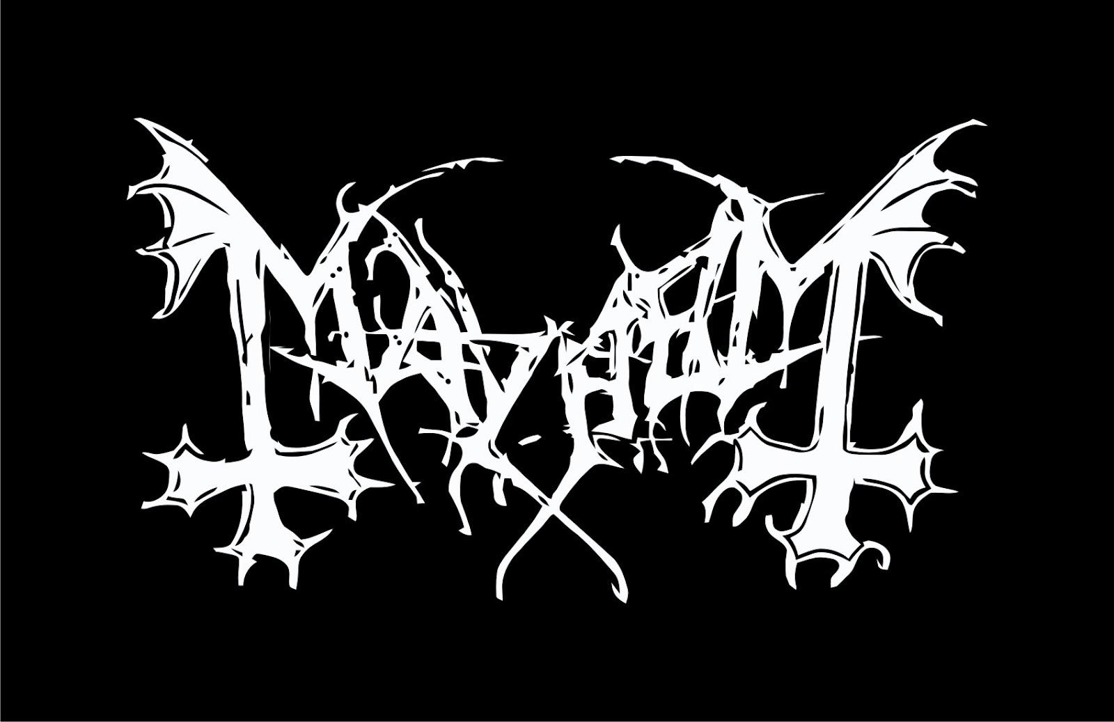 mayhem-chimera_back_vector