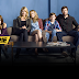 'Finding Carter' é renovada para sua segunda temporada