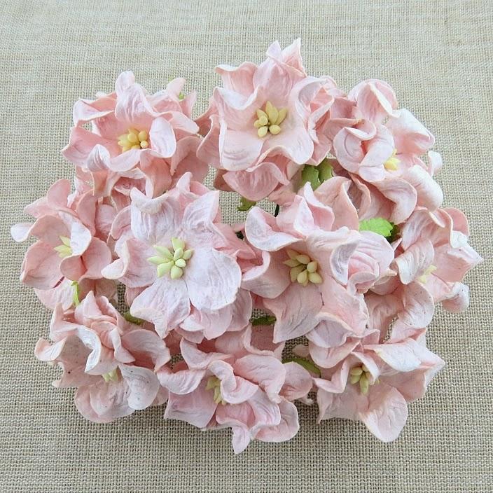 http://sklepik.na-strychu.pl/pl/p/Kwiaty-gardenii-jasnorozowe-35mm-5szt/17753
